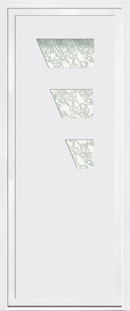 porte entree PVC Elysee BOGOTA_3_Delta_D