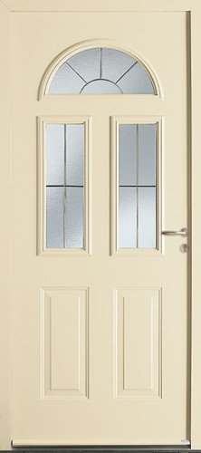 porte d'entrée acier 00-broadway-acier68+-belm-porte-entree-beige-1015-72