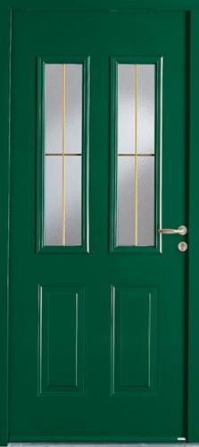 porte d'entree acier 00-murphy-acier68+-belm-porte-entree-vert-6005-72
