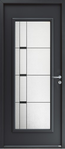 porte d'entree acier 00-napali-acier68+-belm-porte-entree-gris-7016-723