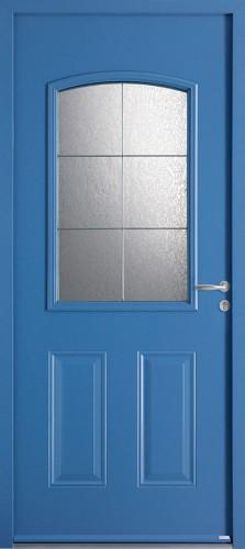 porte entree acier 00-portland-acier68+-belm-porte-entree-bleu-5023-72