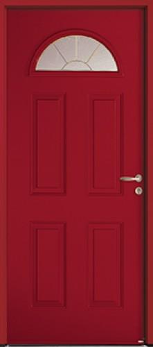 porte entree acier 00-victoria-acier48-belm-porte-entree-rouge-3004-72