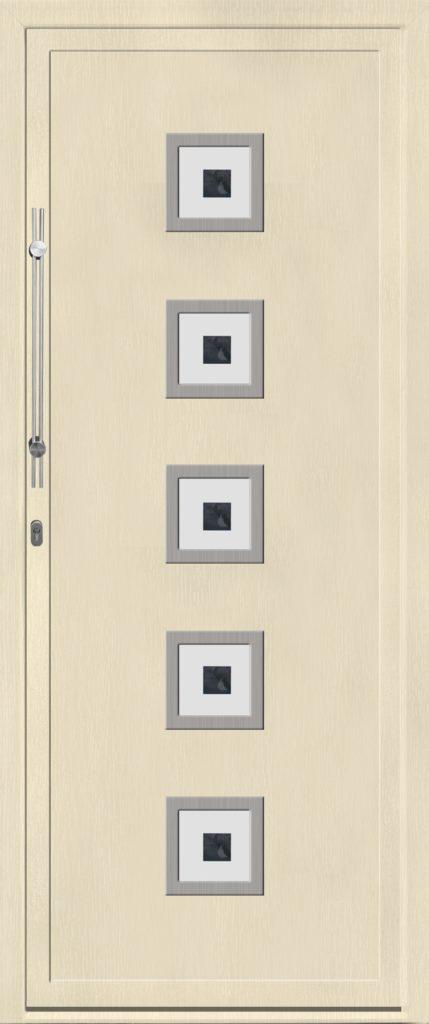 porte d'entree elysee aluminium LIMA_5_V7SAB11_1379_05_I